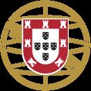 Presidente do Supremo Tribunal de Justiça participa na Sessão Solene dos 100 anos do Tribunal da Relação de Coimbra